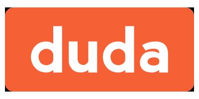 DUDA.CO