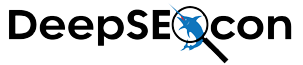 DeepSEO Conference
